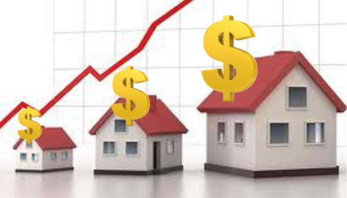 Real Estate Investings