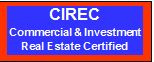 Real Estate Investing Residential or Commercial