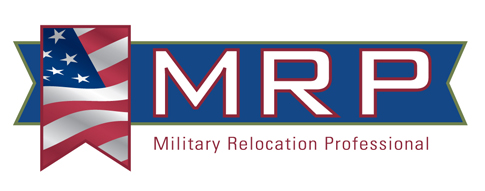 Military Relocation Professional